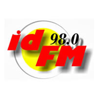 IDFM Radio Enghein
