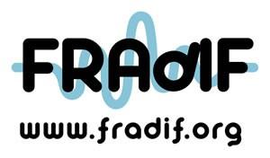 Logo FRAdIF adresse site web