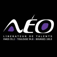 logo Radio Néo