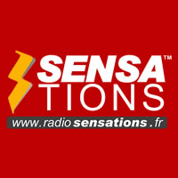 logo Radio Sensations