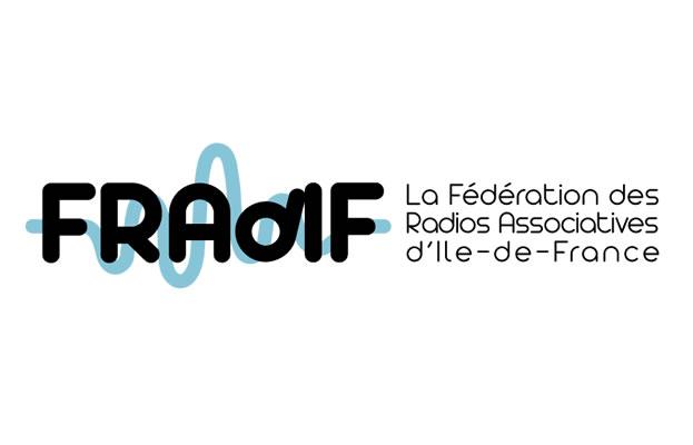 nouveau logo FRAdIF