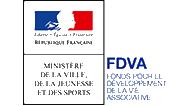 Subvention FDVA