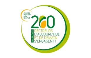 Mobilisation pour le climat le 4 mai à 200 jours de la COP21