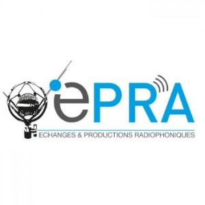 AG de l'association EPRA le 23 avril 2015