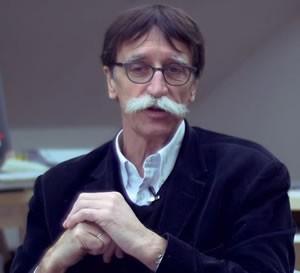 M. Jérôme Bouvier