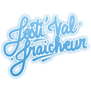 Festi'Val Fraîcheur de Torcy