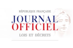 Barèmes FSER 2015 publiés au JO