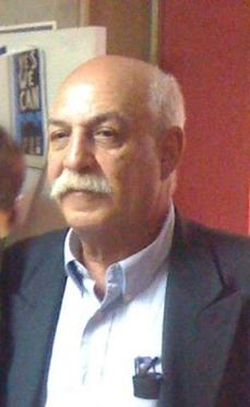 Hommage à Abdelmajid DABOUSSI Président de Radio Soleil